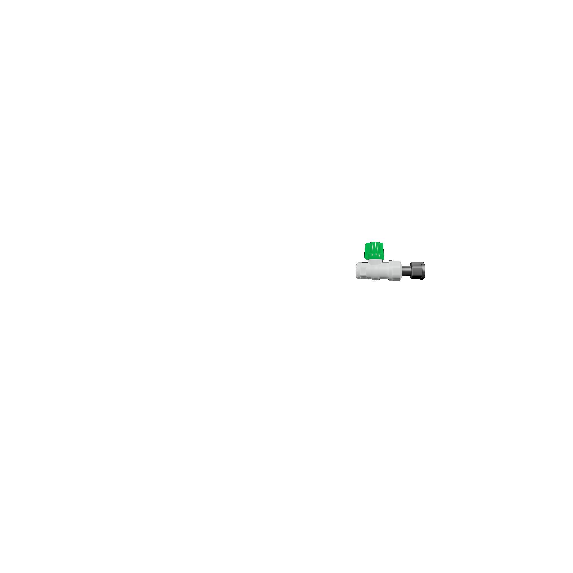 Medidor 1 contador